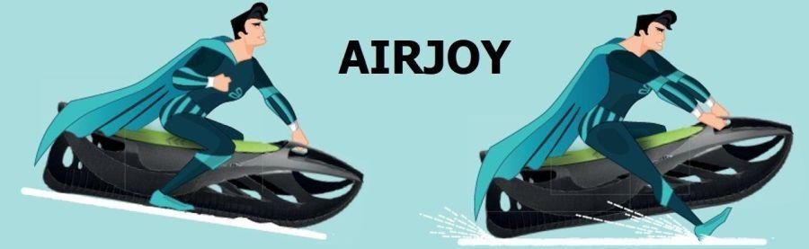 K800_Airjoy_rodel_4