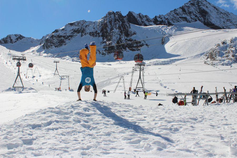 Photo of Das ist das Top-Skigebiet 2017/2018 bei Schneehoehen.de