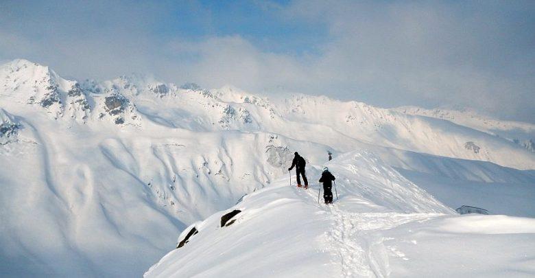 Photo of Skitourengehen – Massentourismus statt Naturerlebnis?