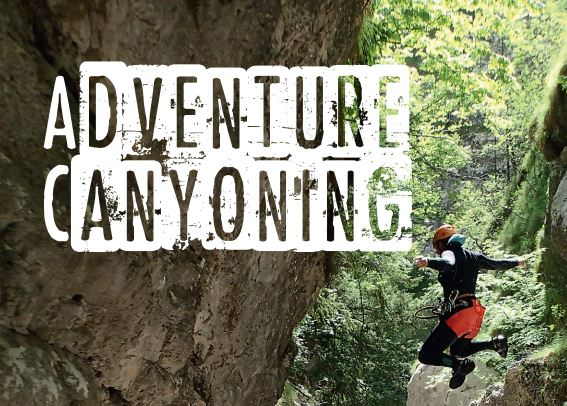 adventure_canyoning_adventskalender
