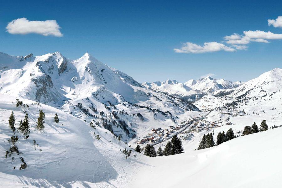 A_Obertauern_Schneeschuessel