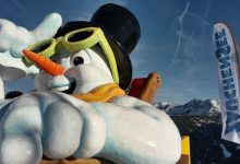 Photo of my Ski amadé Friends Club – Angebote für treue Fans