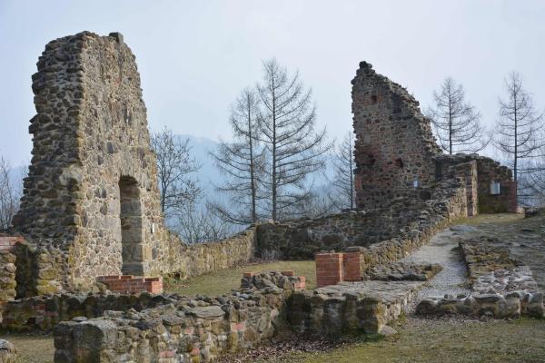 DIE_RUINEN_unserer_HEIMAT_Burg_Runding (13)