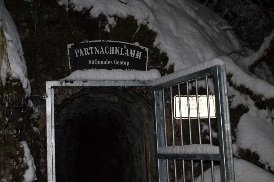 D_Garmisch_Partenkirchen_Partnachklamm_Nachtwanderung (3)