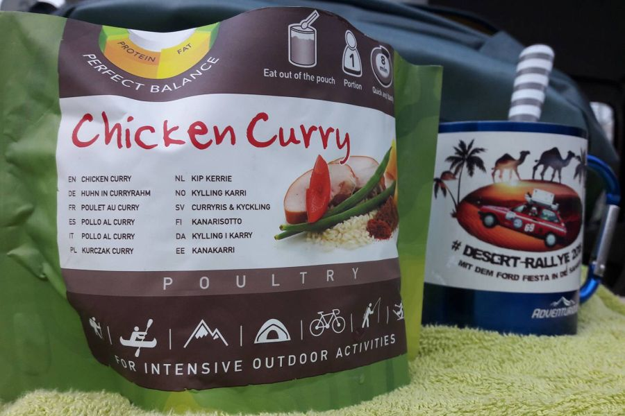 DesertRallye2018_AdventureFood_ChickenCurry_1