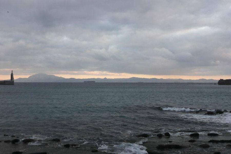 DesertRallye2018_Tag5_Gibraltar_2
