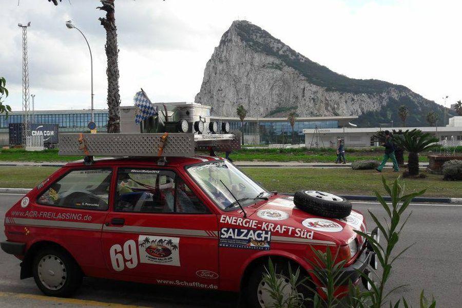 DesertRallye2018_Tag5_Gibraltar_3