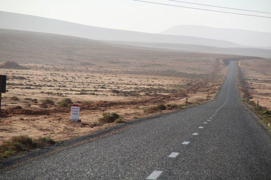 DesertRallye2018_Tag9_Marokko_8