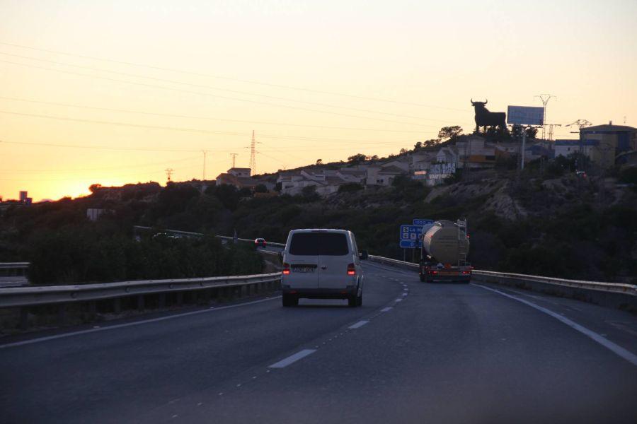 DesertRallye2018_Tagesetappe4.7_Spanien