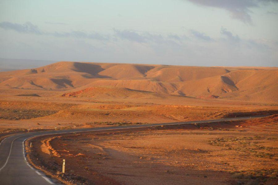DesertRallye2018_WestSahara_Marrakech_1