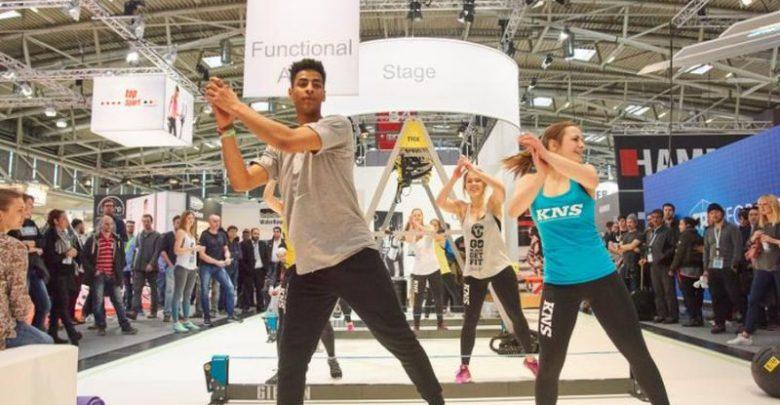 ISPO-Munich-Fitness-und-Outdoor-Trends