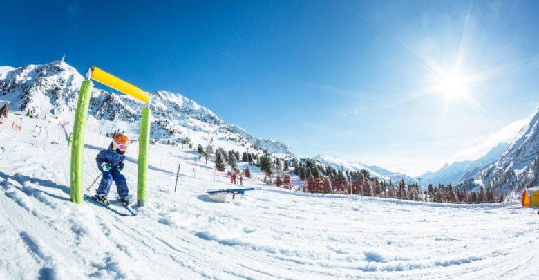 Photo of Obertauern – für jede Menge Kinderspaß im Schnee