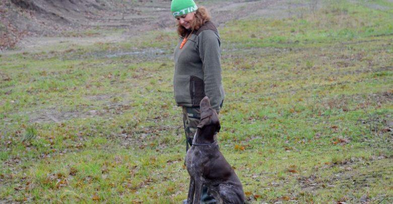 Photo of Produkttest: Pinewood Fleecejacke Diana und Caribou Camou Hose für Damen