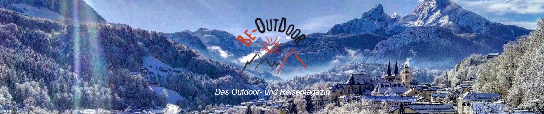 Titelbild_Newsletter_be-outdoor.de