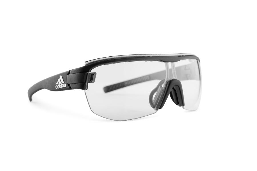 adidas_silhouette_zonyk_aero_midcut2
