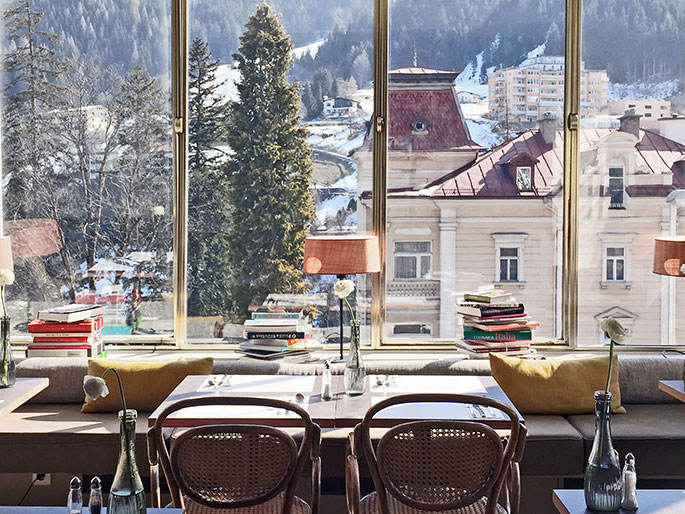 bad_gastein_view_das-regina-hotel