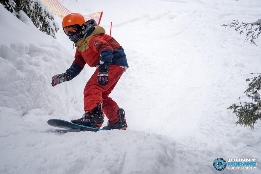 Banked Slalom Hochkeil 2018 (c) Johnny Morano Photography (8)