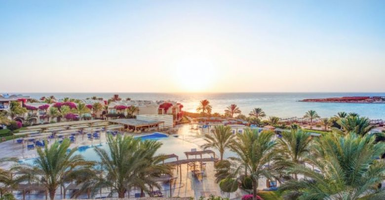 Photo of Ab in den Urlaub – Tipps für Alleinreisende