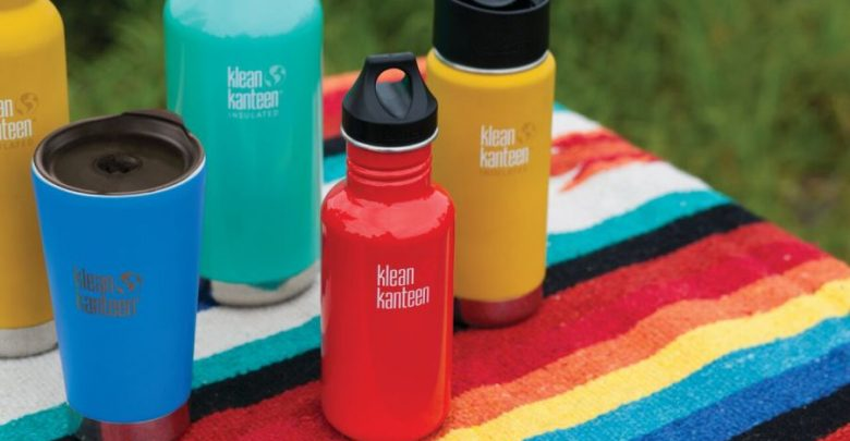 Photo of #BringYourOwn – Zero Waste mit Klean Kanteen
