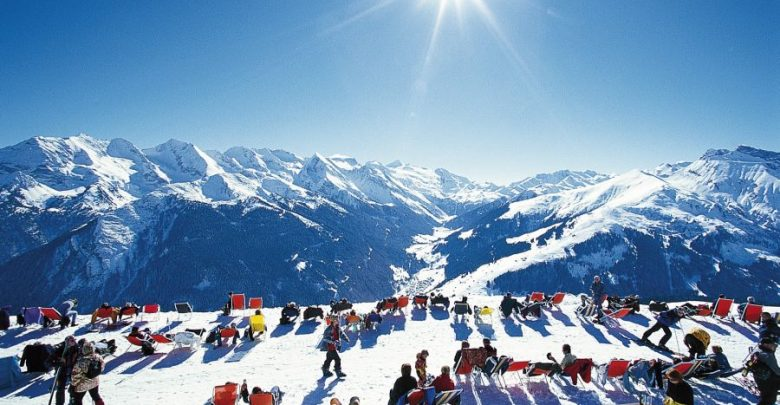Photo of Tuxer Frühlingsgefühle – Aprés-Ski-Garantie bis in den Mai