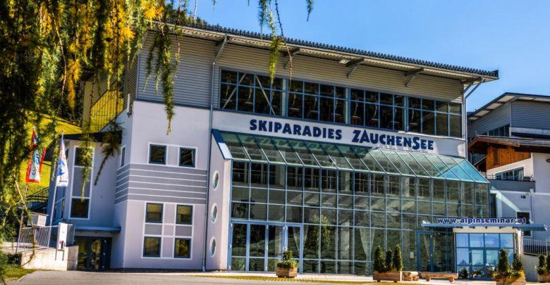 Photo of Alpinseminar Zauchensee – Die Tagungslocation der anderen Art
