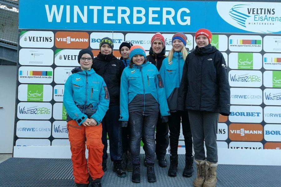 BGL_Nachwuchs_Winterberg