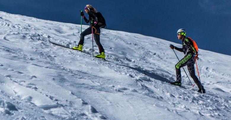 Photo of Snow Leopard Day – 1.096.234 Höhenmeter und 10.962,34 Euro für den Schneeleoparden