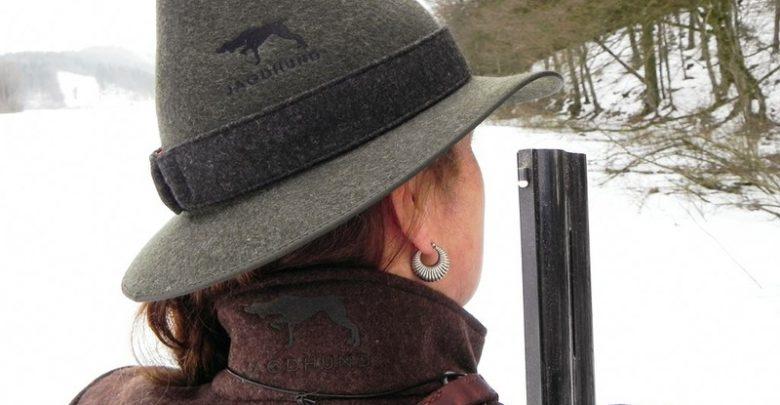 Photo of Produkttest: Lodenset für Damen von Jagdhund