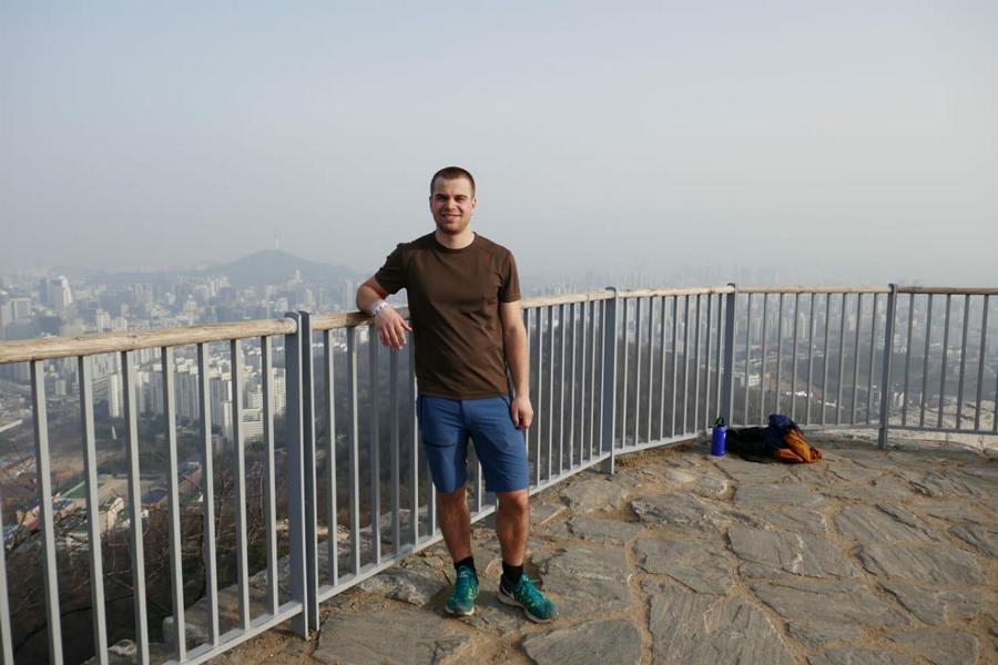 Sieben Monate auf Tour durch Ost- und Zentralasien_Seoul (23)