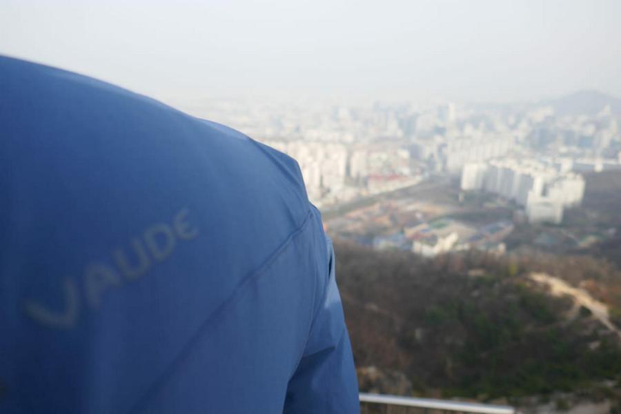 Sieben Monate auf Tour durch Ost- und Zentralasien_Seoul (27)