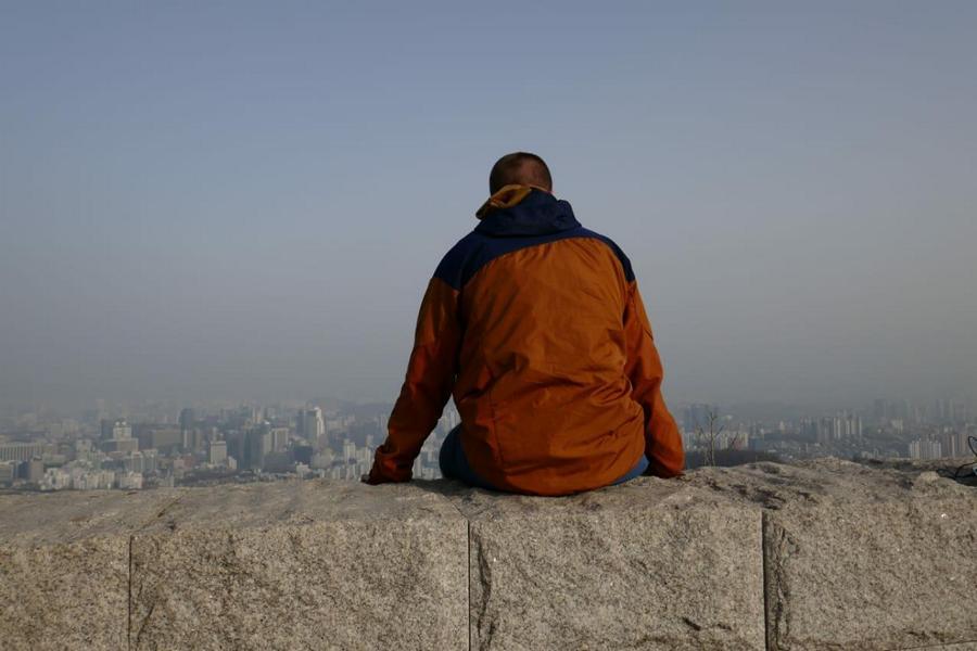 Sieben Monate auf Tour durch Ost- und Zentralasien_Seoul (15)
