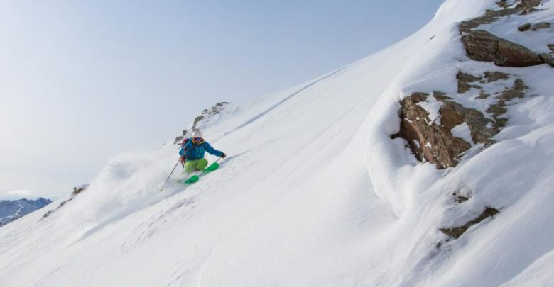 Photo of Livigno – Best Ski Resort 2018