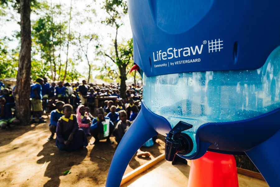 LifeStraw Follow the liters (c)kenya chrisbrinleejr