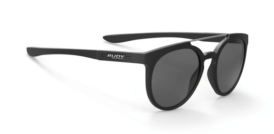 RudyProject astroloop blackmatte