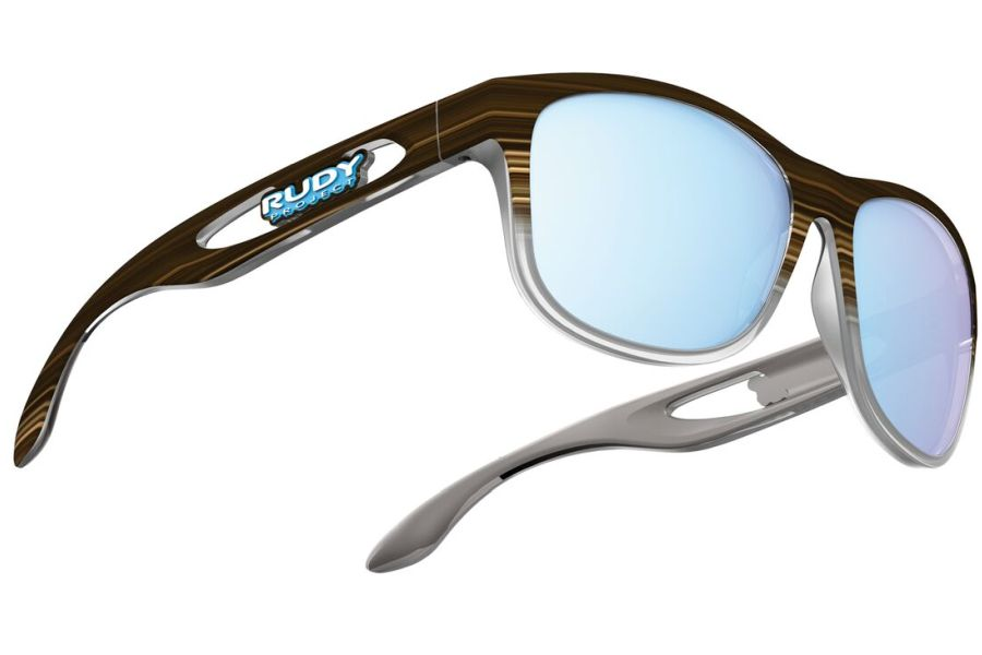 RudyProject groundcontrol PETROL MLice