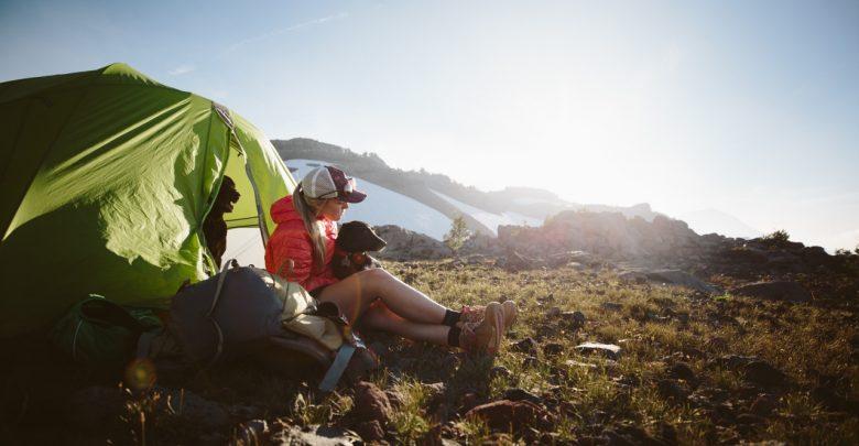 Photo of Auf vier Pfoten zum Gipfel