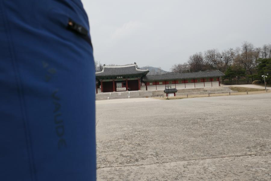 Sieben Monate auf Tour durch Ost- und Zentralasien_Seoul (7)