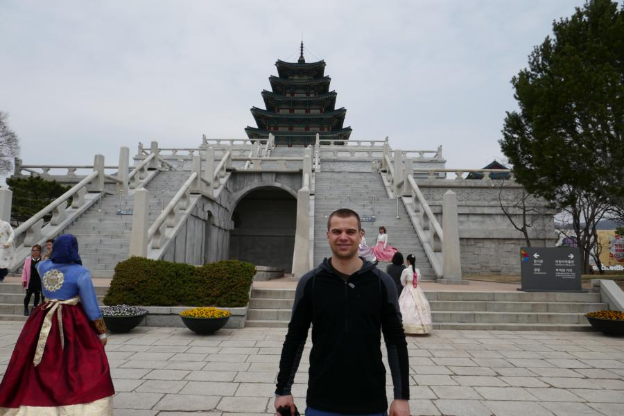 Sieben Monate auf Tour durch Ost- und Zentralasien_Seoul (9)