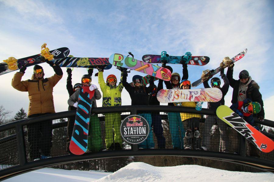 SnowboardGermany_SB_Bayern_Gruppenbild