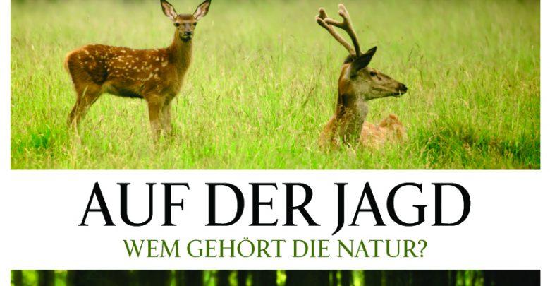 """Photo of Interview: """"Wem gehört die Natur?"""
