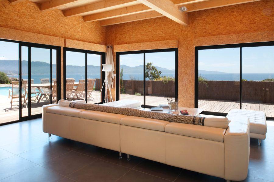 Korsika Casa Turrigiani (c) Booking.com