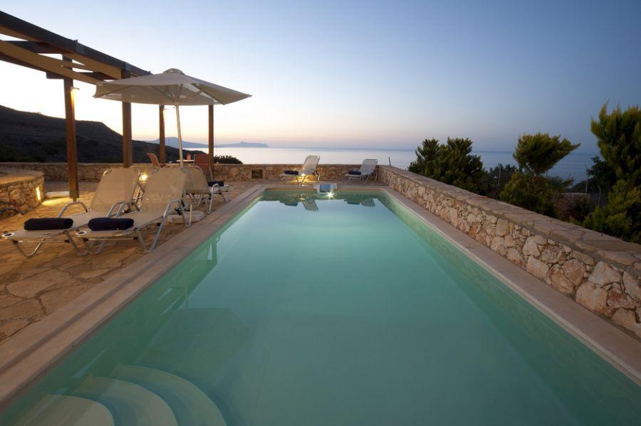 Kreta (c) FeWo-direkt