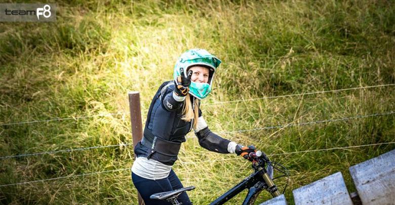 Photo of Auf geht's in die Mountainbike Saison!