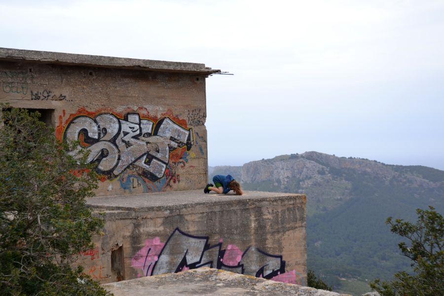 Segelschule Sail&Surf Pollensa / Mallorca
