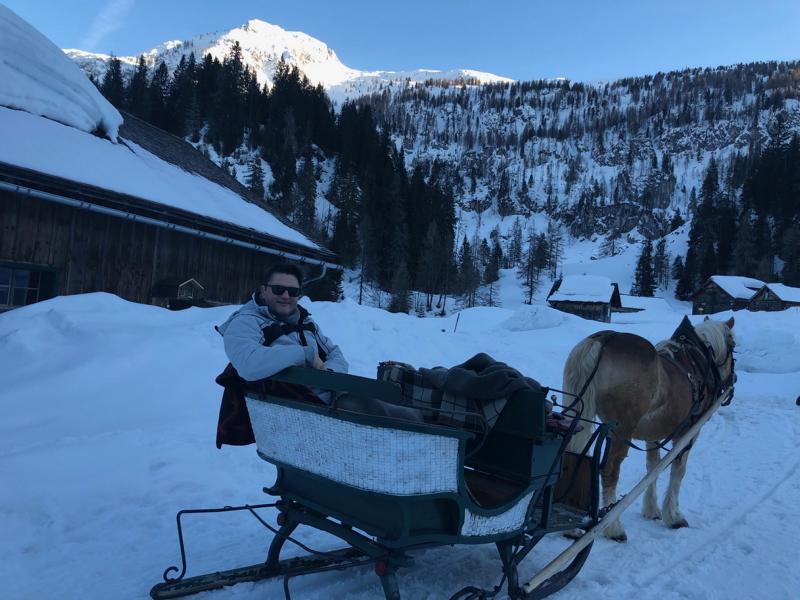 Obertauern_Pferdeschlittenfahrt_Rodeln (3)