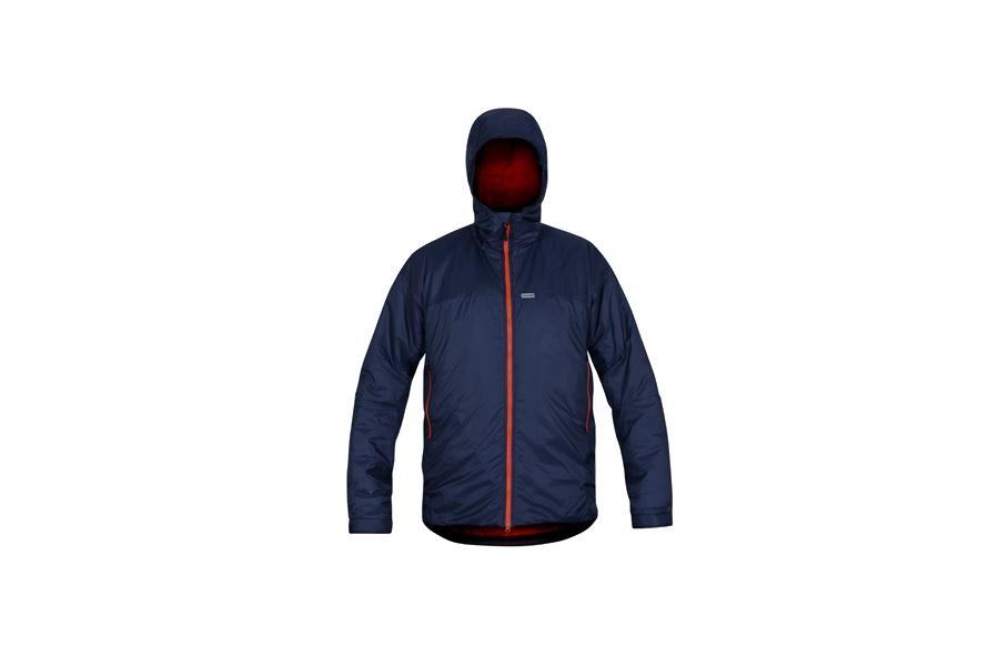 Paramo Alturo Jacket