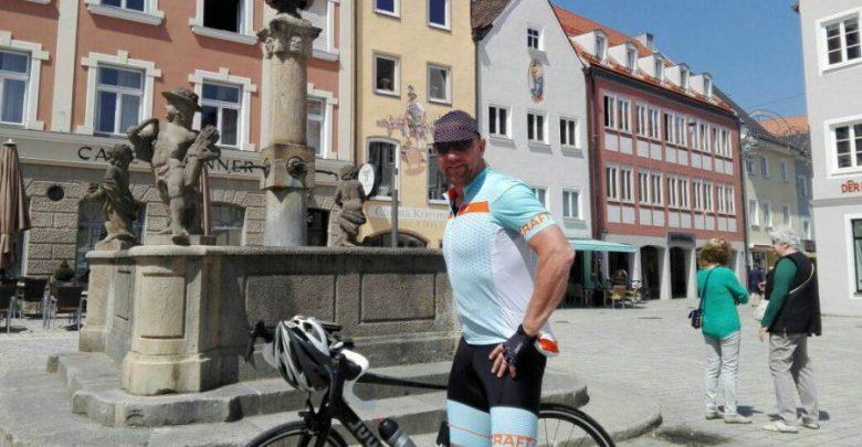 Photo of Aktuell im Test – Craft Bikeware – 500km und 5 Wäschen später…