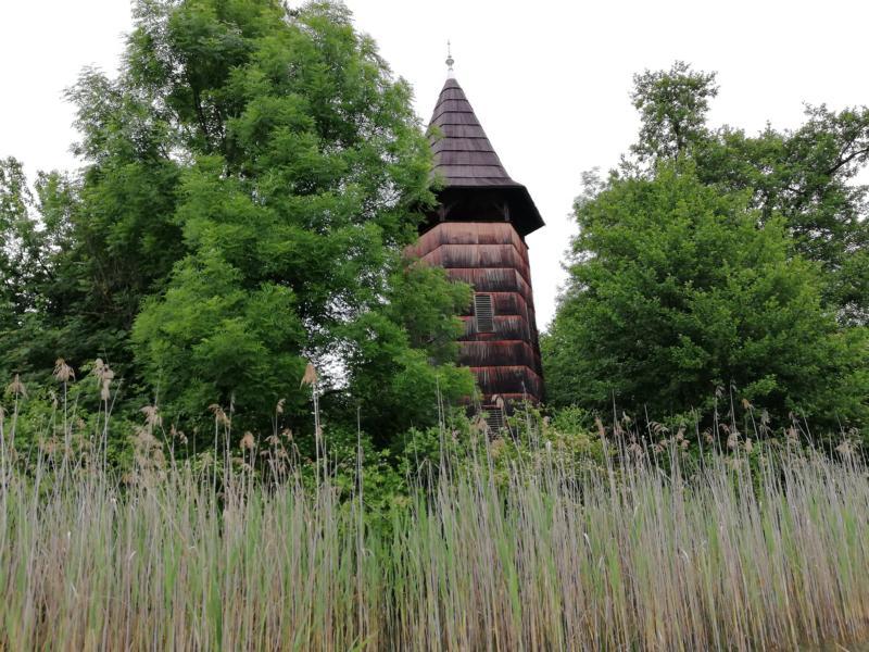 #VonBerchtesgadennachRijeka - Tag 3 - Im Strandhotel Habich in Krumpendorf