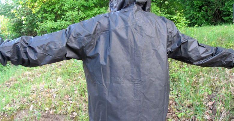 Photo of Aktuell im Test: One Gore-Tex Active Run Jacket