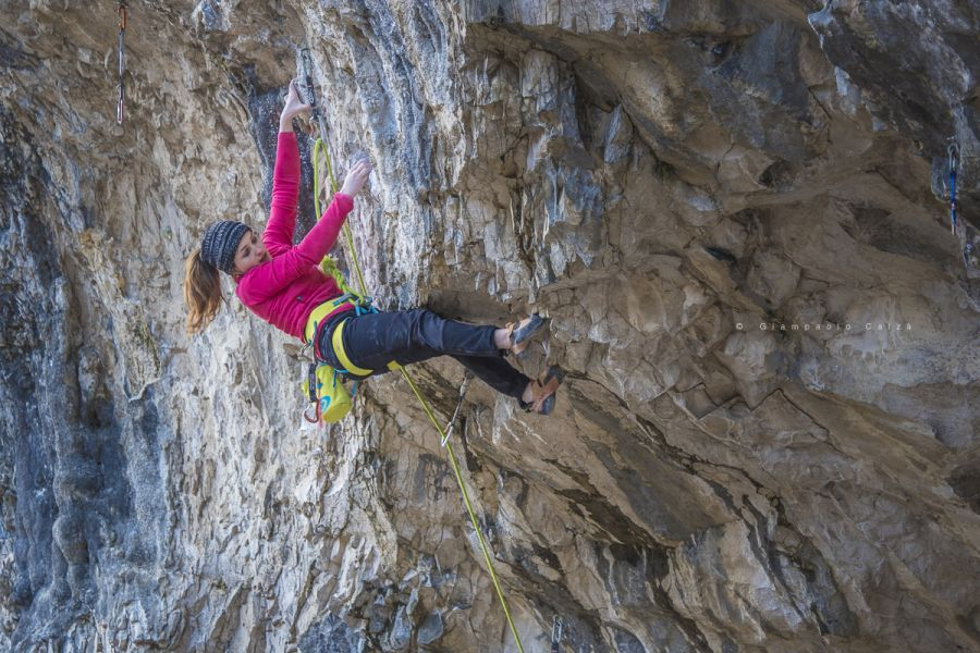 Klettergurt Hund : Rock empire just ready to climb be outdoor.de